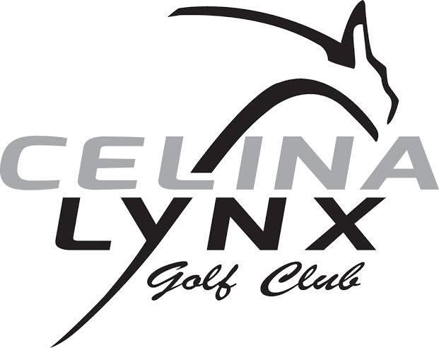 Celina Lynx